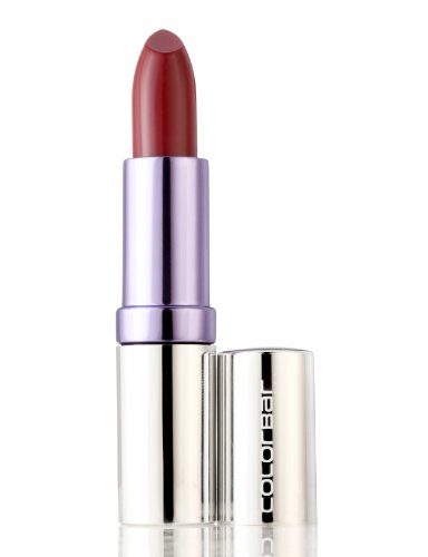 Colorbar Cream Touch Lipstick (Red Plum, 2GM)