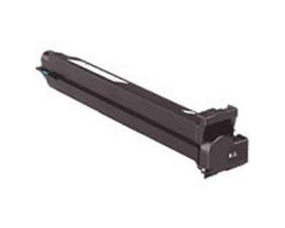 toner-cartridge-original-konica-minolta-1x-black-a33k150-tn-321k-for-konica-minolta-bizhub-c-224-e