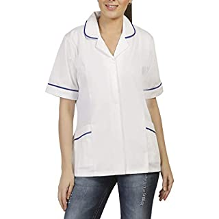Ashdan Nurse Tunic (Female)
