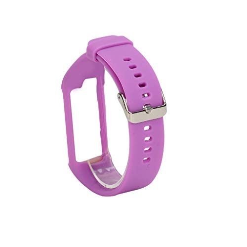 Polar Fitnesstracker A360,
