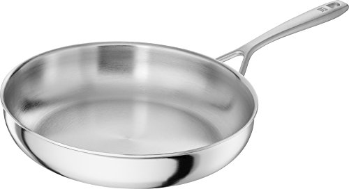 ZWILLING Sensation Frying pan, 24cm