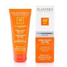planters-acide-hyaluronique-anti-age-creme-solaire-spf-50-100-ml
