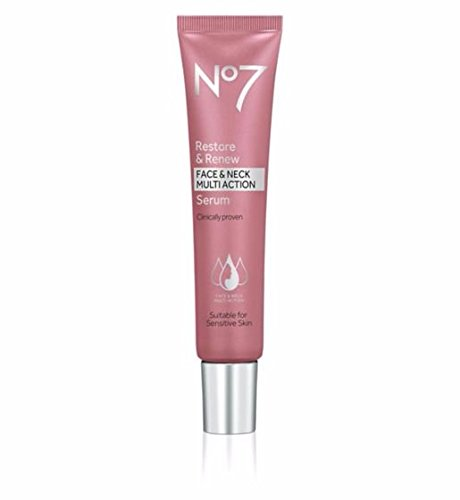 boots-no-7-restore-renew-face-neck-multi-action-serum-large-50-ml