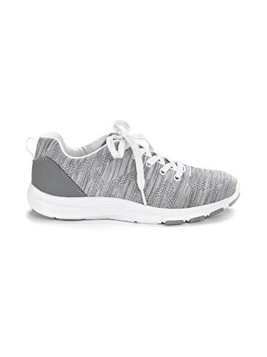 Avena Herren Leicht-Sneaker Softness, Supersoft Gepolstert