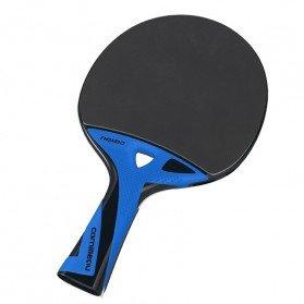 cornilleau-nexeo-x90-carbon-raquettes-ping-pong-bleu-noir