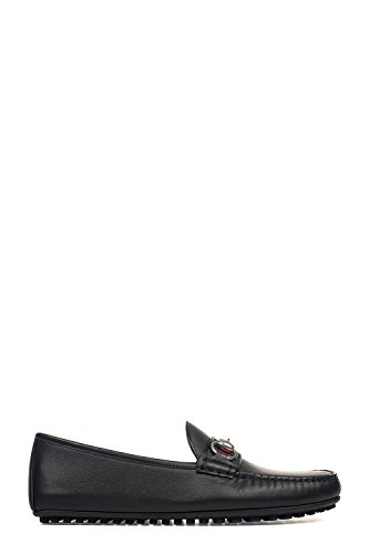 gucci-mens-450892a9l601098-black-leather-loafers