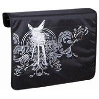 Laessig  - Borsa Fasciatoio Messenger Bag