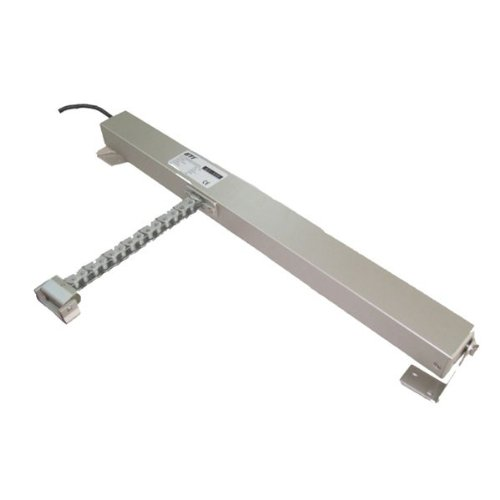 TC48- AOV AUTOMATIC OPENING GTI CHAIN WINDOW SMOKE VENT ACTUATOR 600MM 24V 700N by Digiteck
