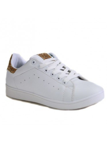no-name-damen-sneaker-gold-dore-grosse-39