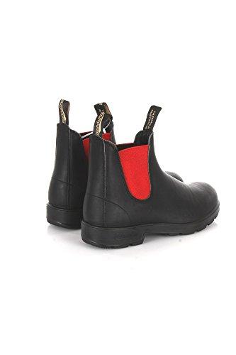 23c8f09c3a Blundstone Classic Comfort 550, UnisexErwachsene Kurzschaft Stiefel Nero
