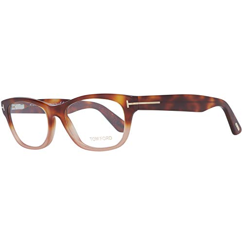 Tom Ford Brille (FT5425 56A 53)