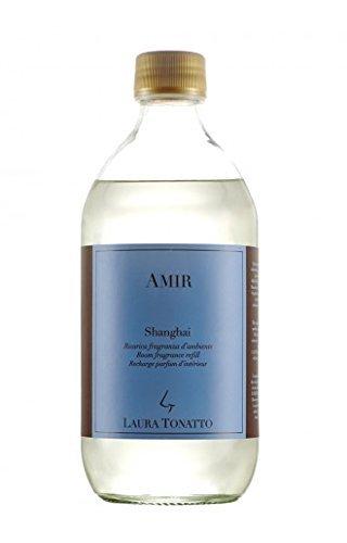 laura-tonatto-ricarica-shanghai-amir-500-ml-reload-profumo-ambienti-casa-bacchette