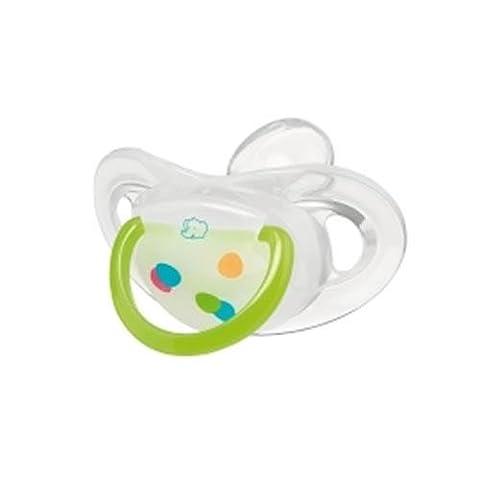 bébé confort - sucette natural physio night 0m+
