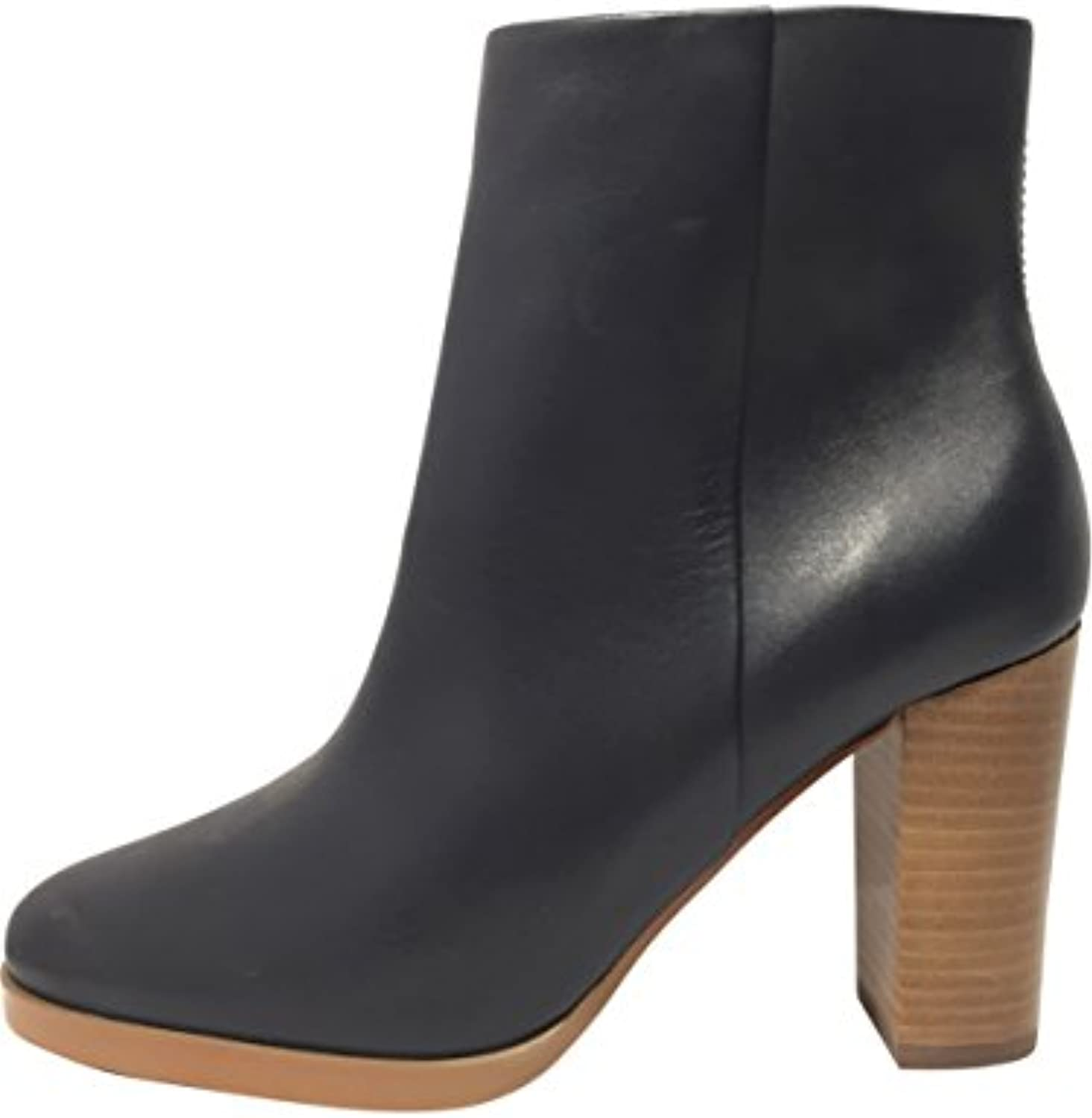 The City Outlet - Botines mujer