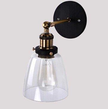 cnmklm-simple-led-lampara-de-pared-de-madera-modernos-accesorios-de-iluminacion-interior-tulipa-de-t