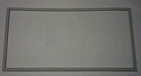 GORENJE–Dichtung Magnetleiste für gwp6127ac Side-by Gorenje