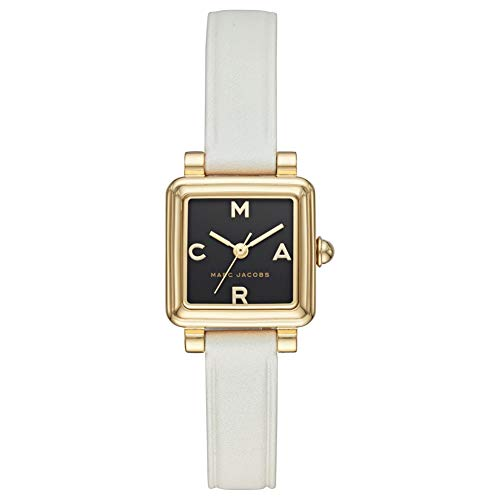 Marc Jacobs MJ1638 Reloj de Damas