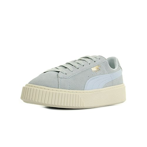 6091ad05 Puma fenty the best Amazon price in SaveMoney.es