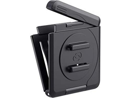 SP Connect Belt Gürtel Smartphone-Halterung -