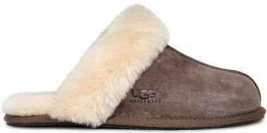 ugg-womens-scuffette-ii-slippers-grey-stormy-grey-45-uk