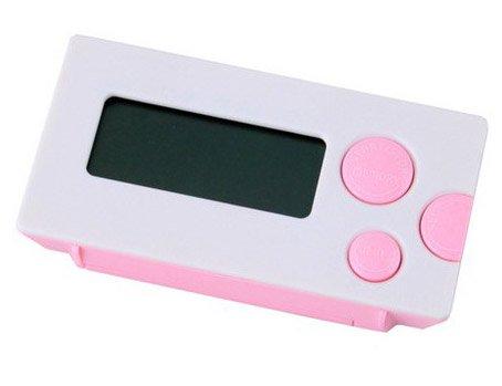 dp-design-timer-lcd-orologio-da-cucina-rosa-countdown-contaminuti-display-grande