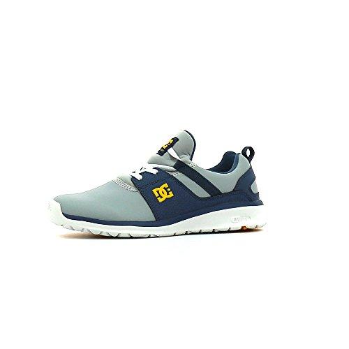 DC Shoes Heathrow Se - Chaussures Pour Garçon ADBS700049