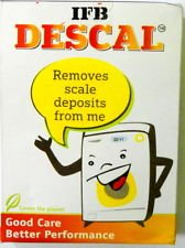 IFB Descal Ifb Scale Remover 3 Pcs Pack