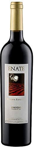 Reserva Especial Jose Beulas - 2001 - Enate