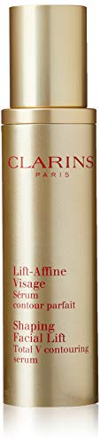 Clarins Gesichtsserum Lift-Affine 50 ml