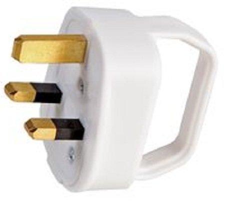 13-amp-enchufe-fundido-con-tirador-blanco-uk-enchufe-de-tres-clavijas-y-agarre-de-movilidad-grande-p