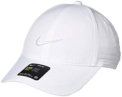 Nike Damen Visor