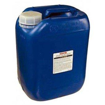 CWS Waschlotion, 10 Liter Kanister, CWS-495001