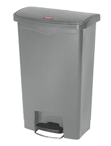 rubbermaid-slim-jim-1883456-frontal-paso-step-on-resina-papelera-50-litres-grey-1