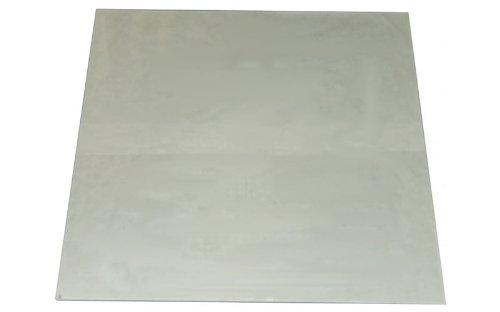 electrolux-glas-inter-estrich-unidirect-387069702