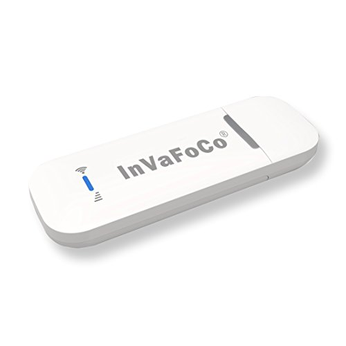 invafoco-4g-lte-4g-usb-modem-para-la-pc-el-ordenador-portatil-el-cuaderno-el-escritorio4g-lte-tarjet