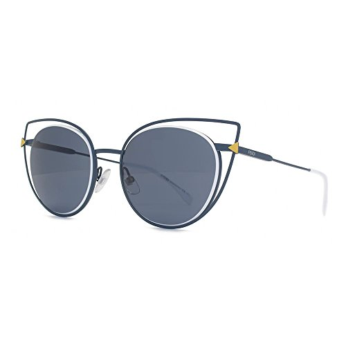fendi-eye-color-ff-0176-s-schmetterling-metall-damenbrillen-blue-white-bluetlp-72-53-19-140