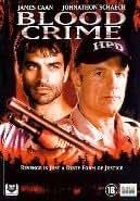 Blood Crime [ 2002 ]