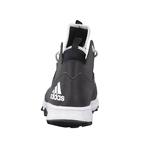 adidas, Scarpe outdoor multisport bambini Nero (core black/ftwr white/core black)