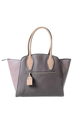 Guess hWVG46 93230 - Taupe