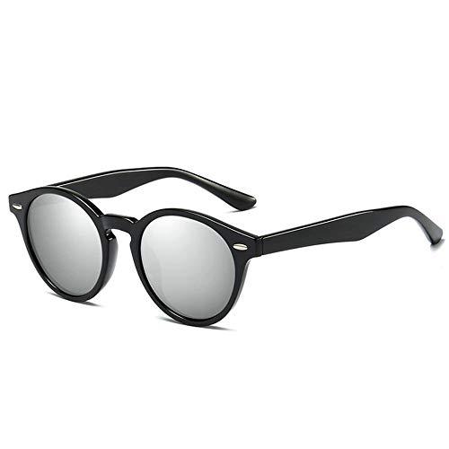Defect Männer und Frauen, die allgemeine Reis Nägel polarisierte Sonnenbrille Outdoor Sport Freizeit Reisen Strand Sonnenbrille