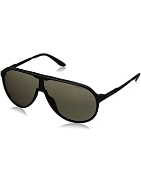 Carrera - Gafas de sol Aviador NEW CHAMPION