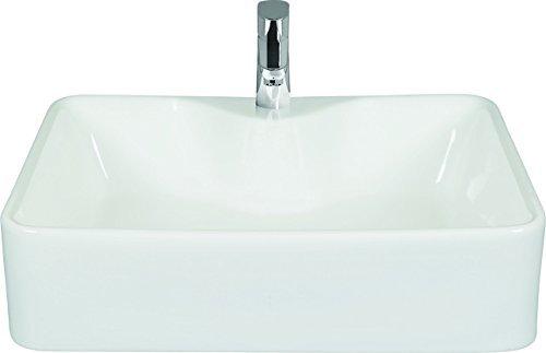Scout Counter Top Table Top Wash Basin