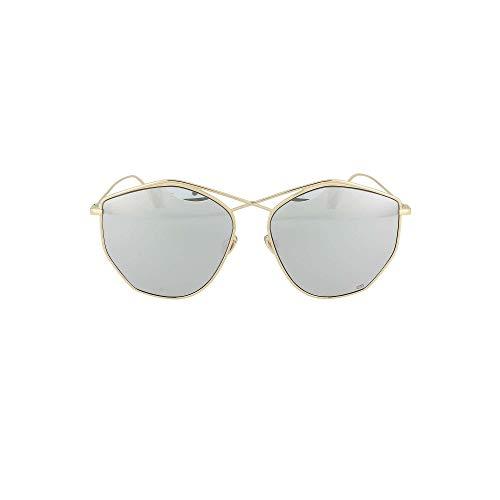 Dior diorstellaire3 stellaire 3 j5g gold 2018 sunglasses