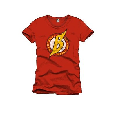 tshirt-homme-big-bang-theory-big-bazinga-legend-icon-m-rouge