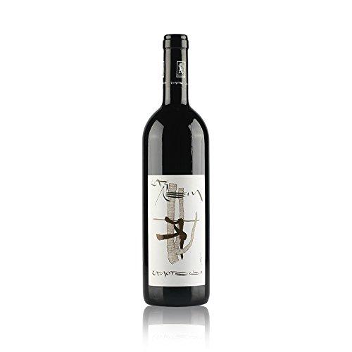 viono rosso Lagrein IGT dell Venezie