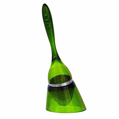 Tovolo Passe-thé Vert