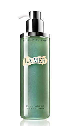 La Mer - The Cleansing Oil 200Ml/6.7Oz - Soins De La Peau