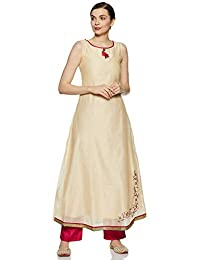 cad68fc93d Soch Women's Salwar Suits Online: Buy Soch Women's Salwar Suits at ...
