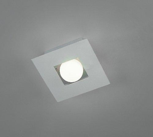 plafn-cuadrado-1-luz-con-tulipa-cristal-opal-redondo-coleccin-cocoon-de-mantra-color-plata