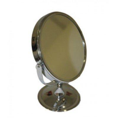 Altesse 92371 Miroir Grossissant Double Face X10